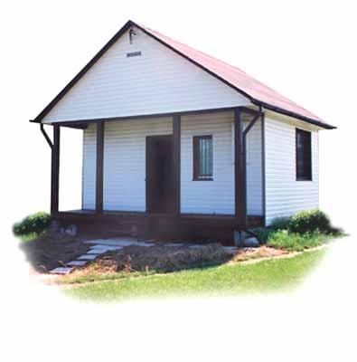 Domy modułowe cennik